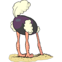 Ostrich__Head_in_Sand_5_preview