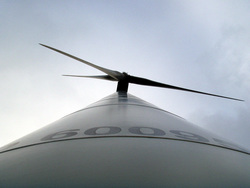 Wind_energy_converter_from_below