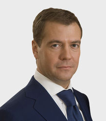 524px-Dmitry_Medvedev_official_large_photo_-1