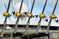 Fishing-reels-gear-1227449-1024x682 picabay