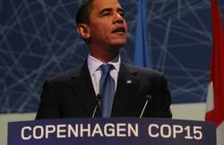 Obama_Climate_Chang_405084y