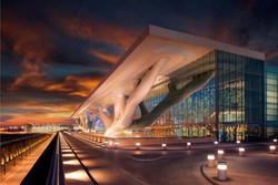 Qatar-National-Convention-Centre-in-Doha-1-750x500