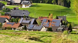 Solar-powerGermany