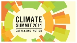 Climate-Summit_English_RGB-1024x582