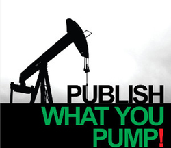 Publishwhatyoupump