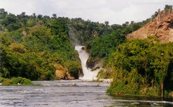 Murchison_Falls_from_below